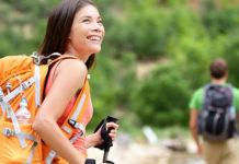 Bagaż w góry - jak się spakować?