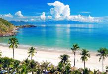 Wczasy na Karaibach