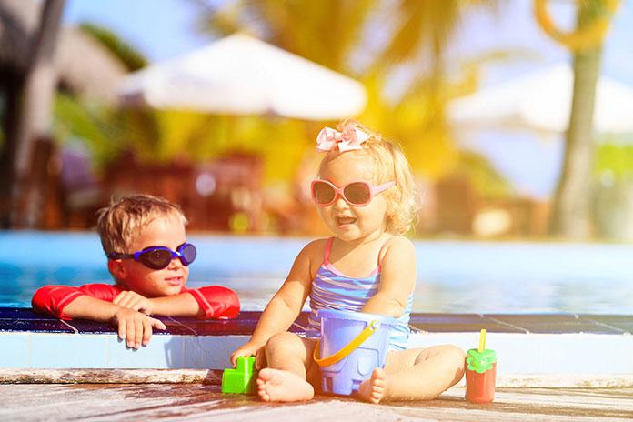 Wcześniej czy na ostatnią chwilę - jak wykupić tanie wakacje?