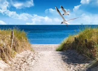 Czas planować tanie wakacje - gdzie się wybrać?