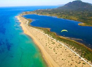 Dodatkowe informacje, które o Korfu powinien wiedzieć każdy turysta