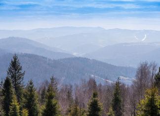 Ustroń – zakątek, w którym wypoczniesz pośród natury i zarezerwujesz wygodny apartament w górach