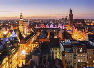 Sposób na tani nocleg we Wrocławiu