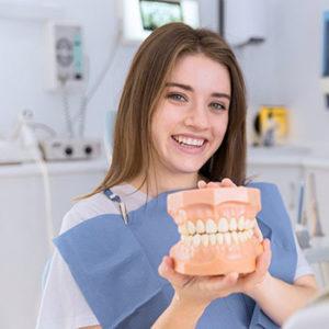 Wybór Dentysty w Gdyni