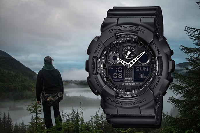 Zegarek jako prezent na różne okazje