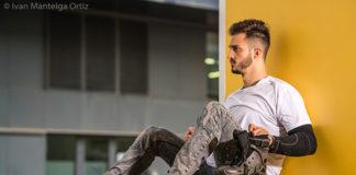 Rolki męskie – sport dla prawdziwego faceta?