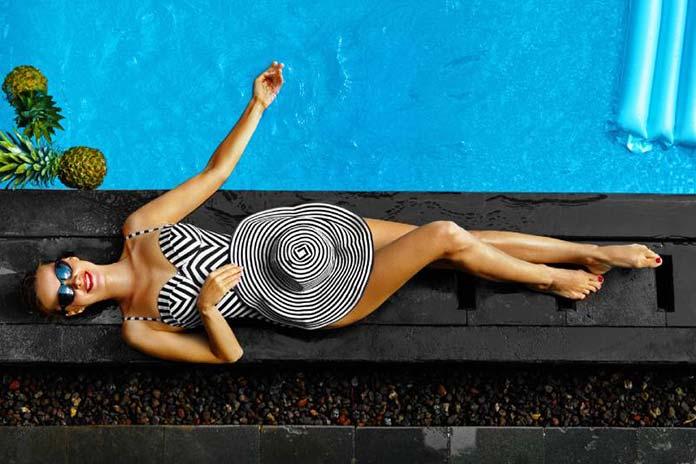 Ekskluzywne wakacje – sprawdzony sposób na przygodę życia w orientalnym kraju!
