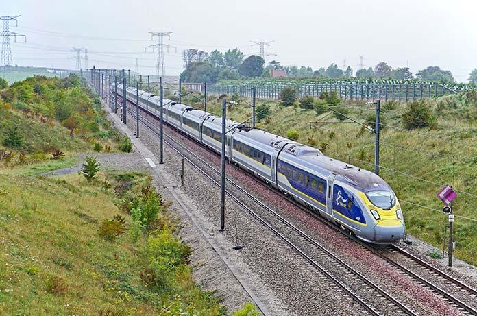 Czy bilety na Eurotunel można kupić przez internet?