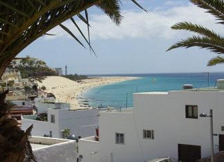 Gran Canaria, Fuerteventura, a może Majorka? Wakacje last minute 2019 na hiszpańskiej wyspie