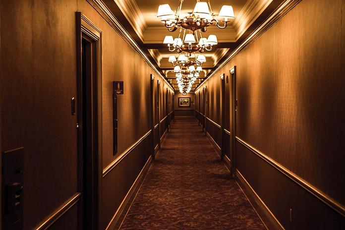 Jaki hotel w Świeradowie-Zdroju wybrać na urlop