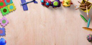 na co zwrócić uwagę kupując zabawki dziecku?