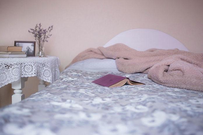 Czy hotele w centrach miast zdają egzamin z ciszy i spokoju